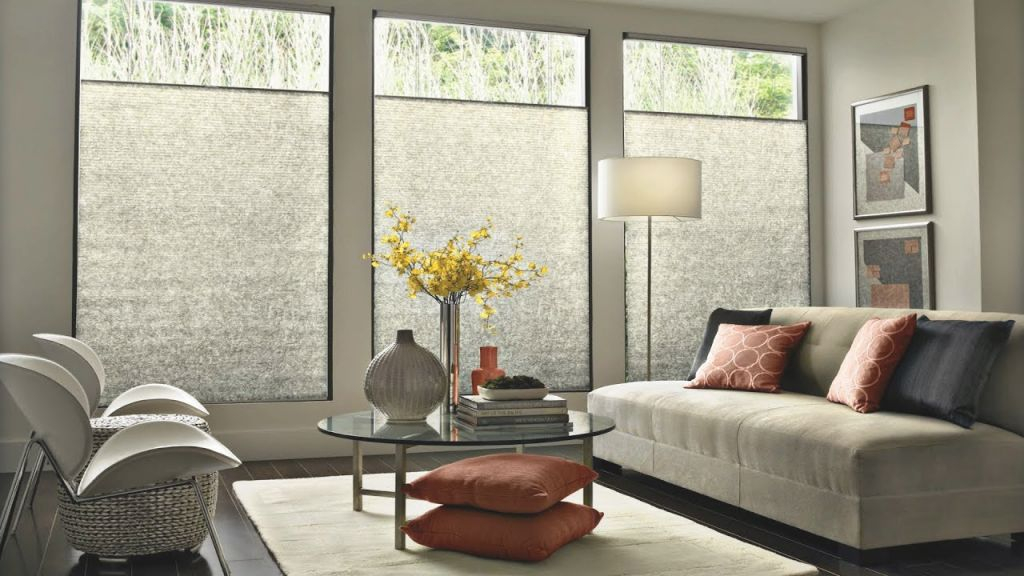Best Modern Curtain Ideas Stunning Curtains Designs Modern Living Room For Curtain Ideas For Living Room Awesome Decors