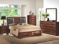 Best Rooms To Go Bedroom Sets Ideas in Bedroom Set Ideas