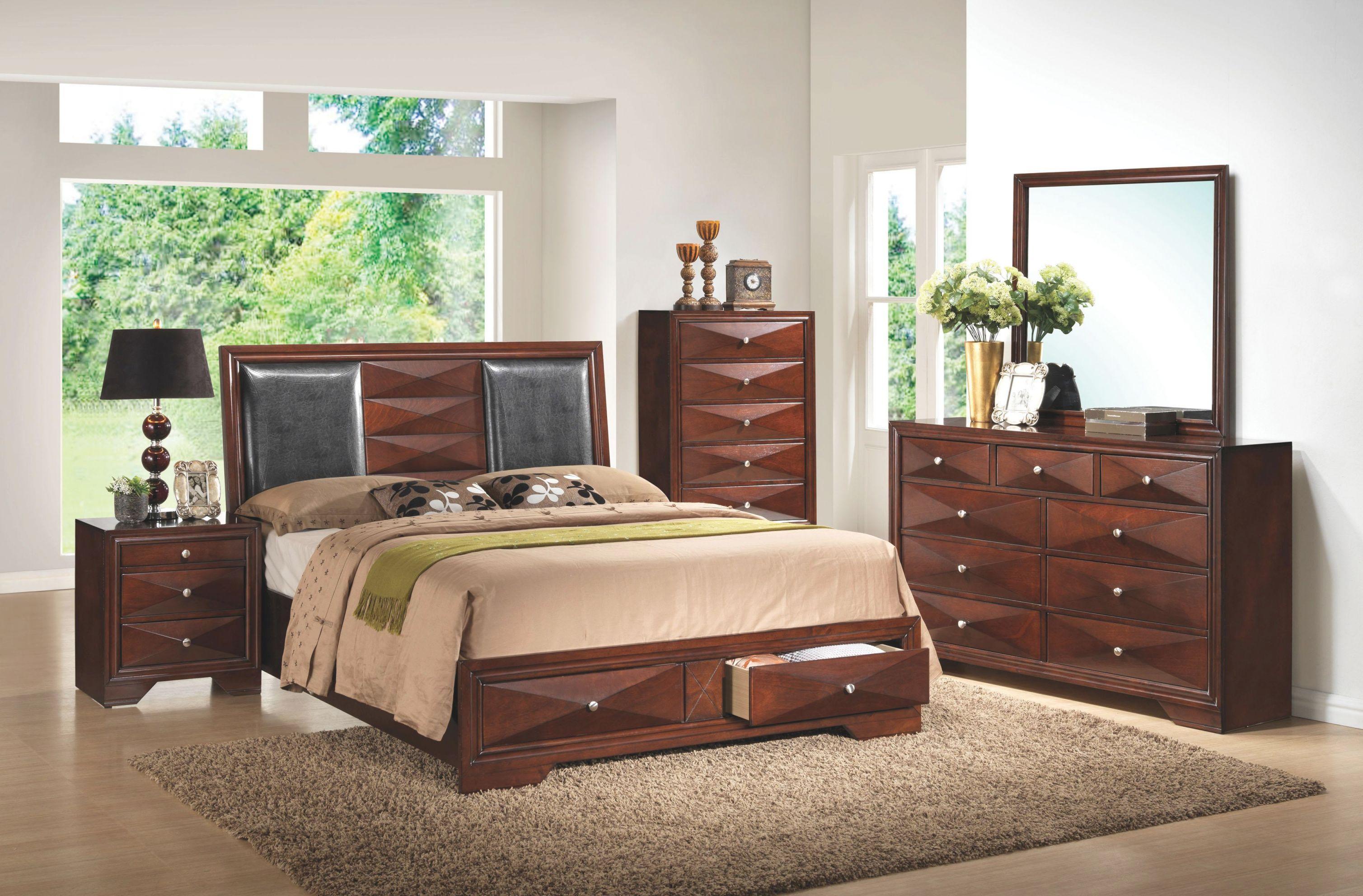 Best Rooms To Go Bedroom Sets Ideas in Bedroom Set Ideas