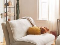 Best Space-Saving Furniture   Popsugar Home throughout Space Saving Living Room Furniture