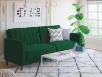 Best Space-Saving Living Room Furniture   Popsugar Home with regard to Space Saving Living Room Furniture