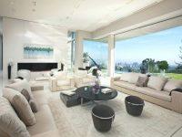 Big Living Room Excellent Big Living Room Furniture Modern for Big Living Room Furniture