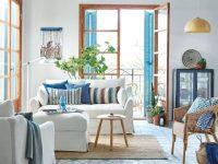 Big Living Room Furniture – Theviraldose.co within Awesome Big Living Room Furniture