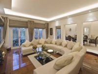 Big Living Room Ideas Dg The Furniture Together House Large pertaining to Big Living Room Furniture