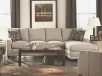 Big Room Furniture Lots Table Living Sets Decorative For for Unique Sears Living Room Furniture