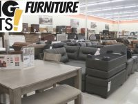 Big Room Wonderful Tables Furniture Living Lots Couch Sofa pertaining to Big Living Room Furniture