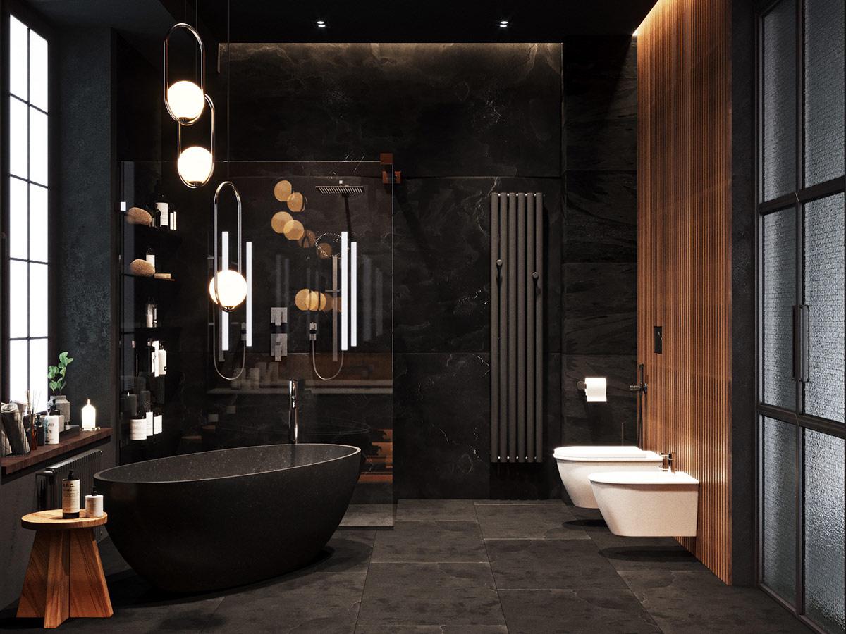 black-bathroom-1
