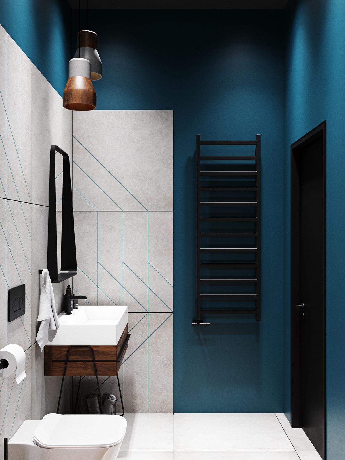 black-towel-heater-1