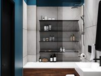 blue-and-white-bathroom