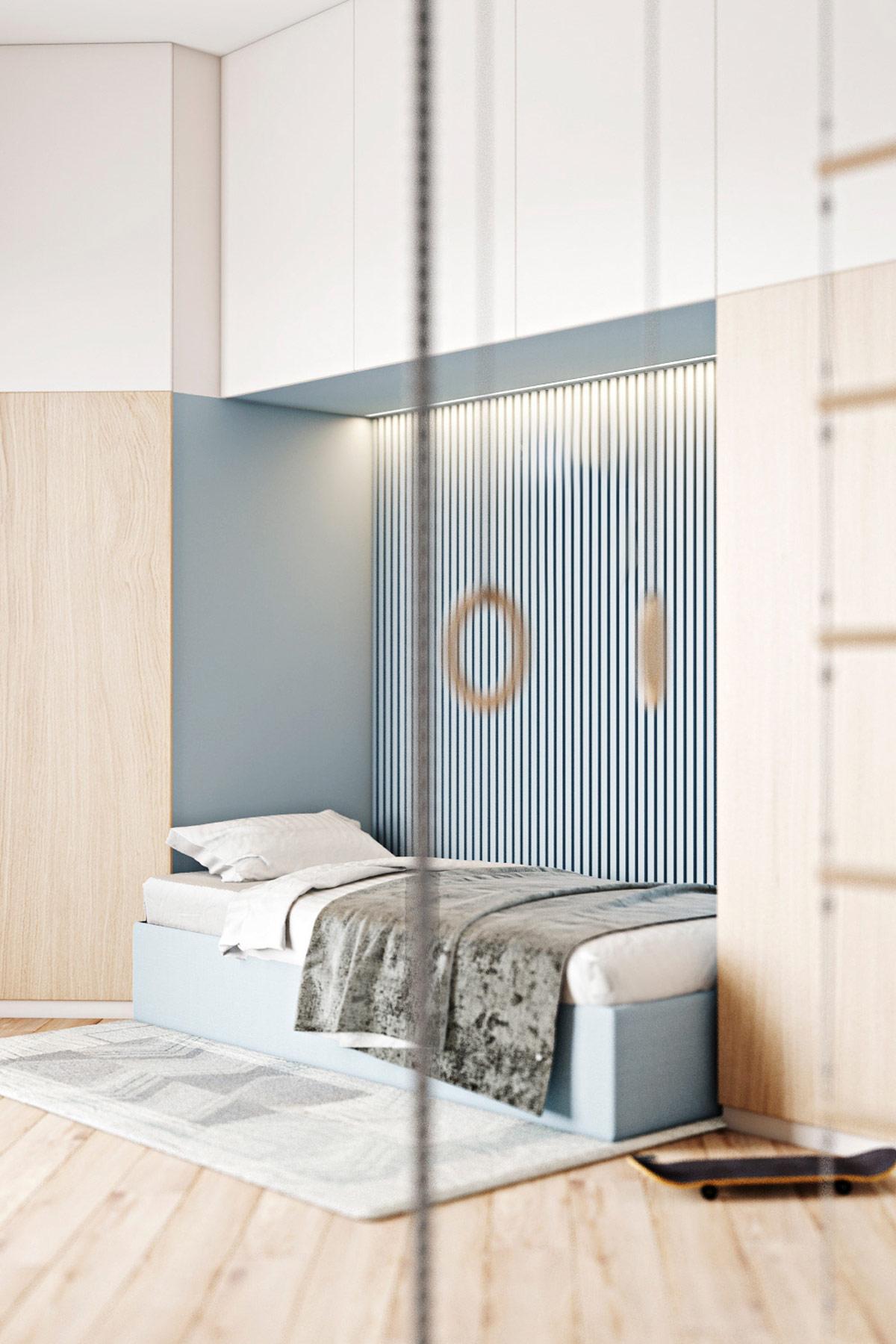 blue-kids-bedroom-design-inspiration