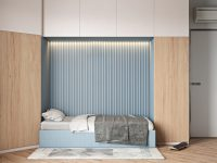 blue-kids-bedroom-twin-bed-cove-design-inspiration