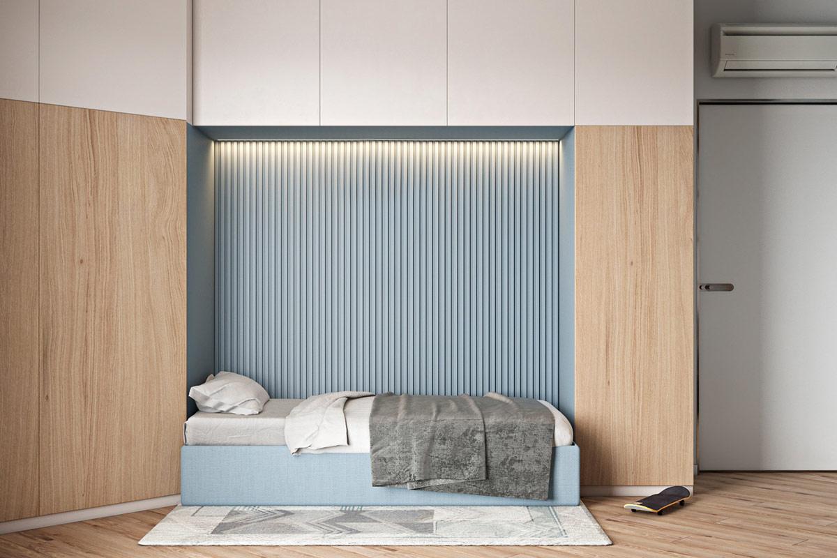 blue-kids-bedroom-twin-bed-cove-design-inspiration