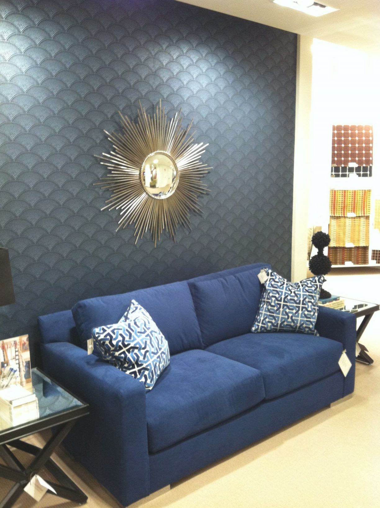 Blue Sofa Living Room Ideas Navy Hd Wallpaper Idolza Regarding Luxury Blue Couch Living Room Ideas Awesome Decors