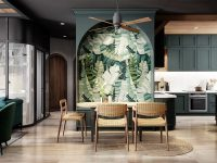botanical-wallpaper