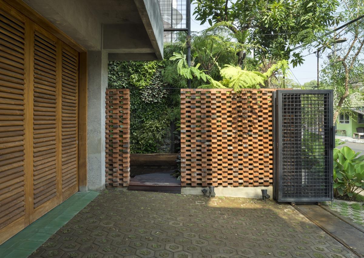brickwork-patterns