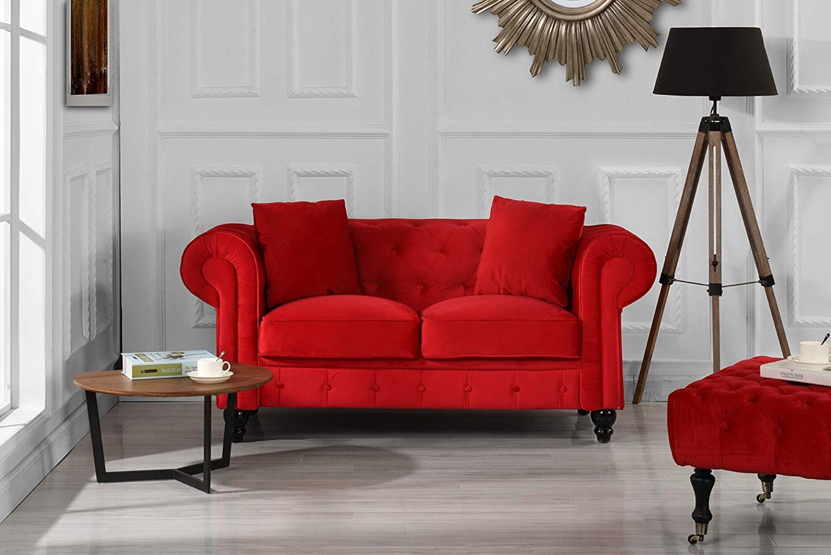 bright-red-tufted-sofa-with-oversized-rolled-arms-and-thick-comfortable-cushions