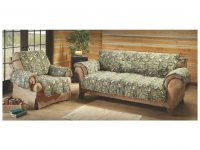 Bring #mossyoak To Your Living Room With These Furniture within Inspirational Camo Living Room Furniture