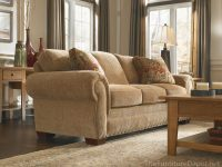 Broyhill-Cambridge-Sofa.5054-3Q1.3._Raw – Furniture Depot inside Broyhill Living Room Furniture