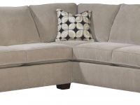 Broyhill Furniture Ethan Two Piece Sectional With Laf Full pertaining to Broyhill Living Room Furniture
