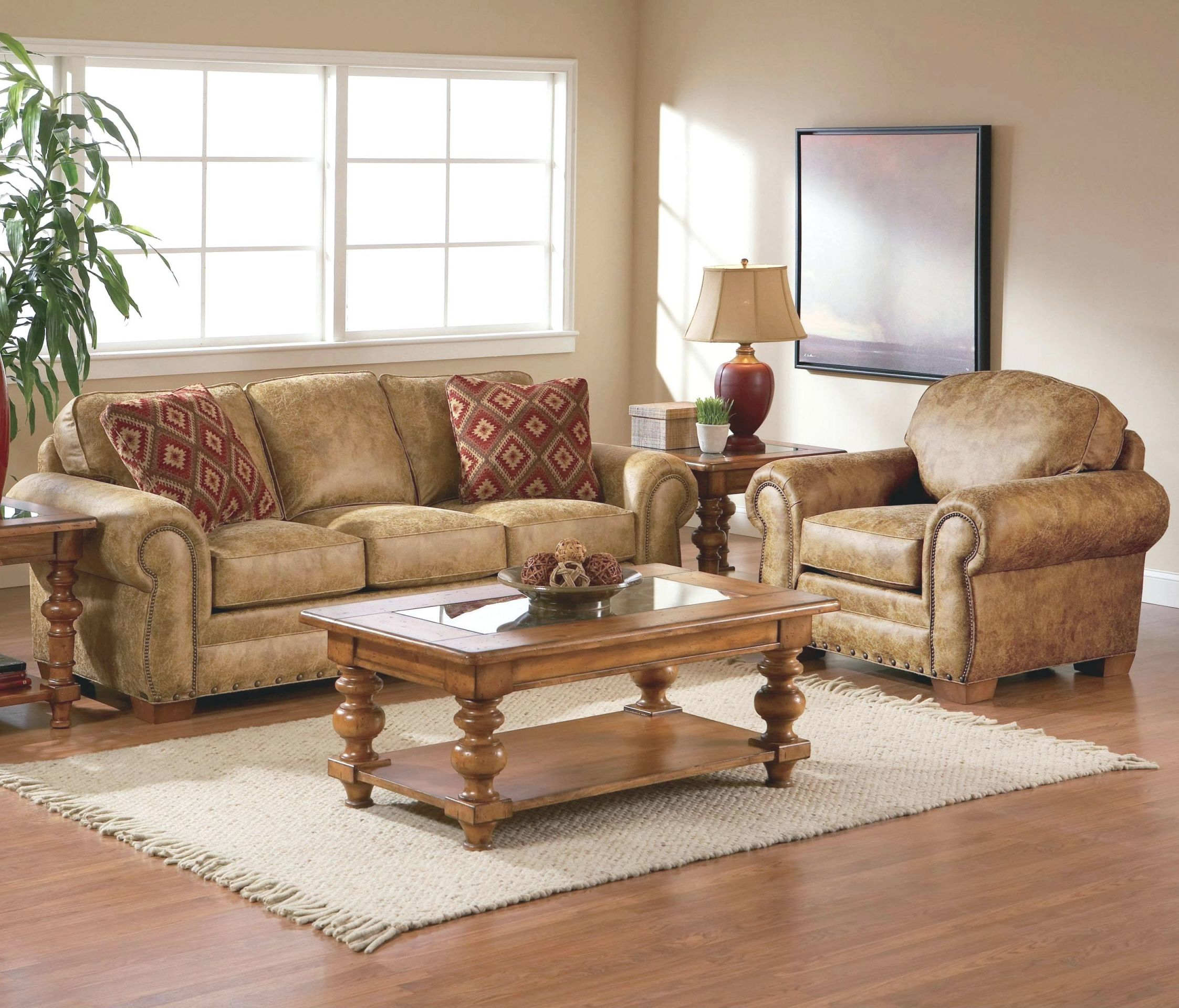 Broyhill Furniture Quality – Horizonclothing.co with regard to Broyhill Living Room Furniture