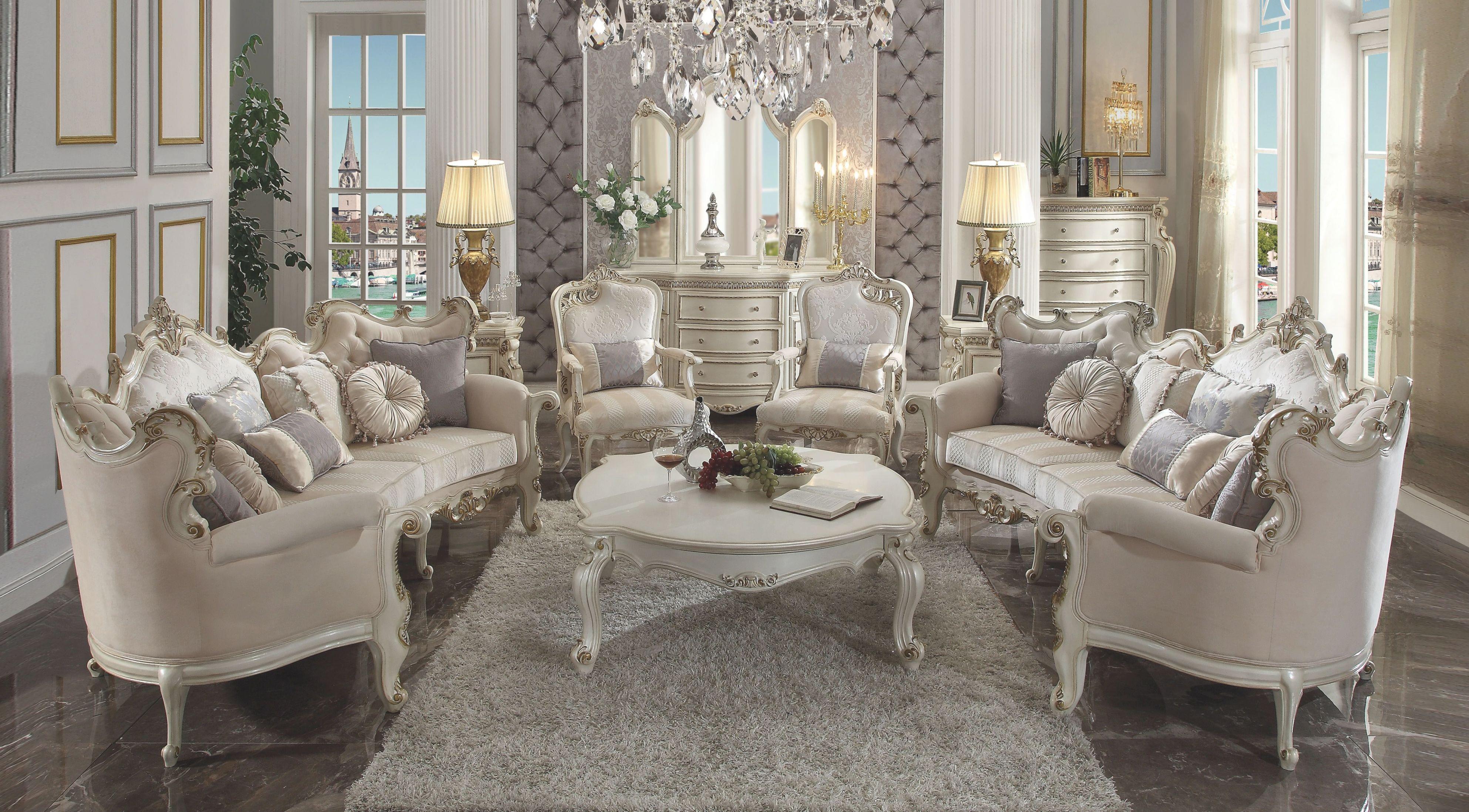 Caiden 2 Piece Configurable Living Room Set regarding New Floral Living Room Furniture