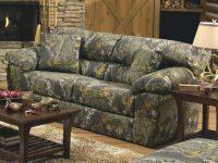 Camo Living Room Furniture – Pnrproperties pertaining to Camo Living Room Furniture