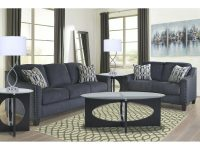 Camo Living Room Suit – Astrospaceparty within Camo Living Room Furniture