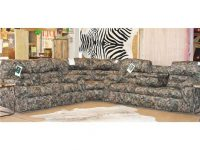 Camouflage Couch | Camo Furniture In 2019 | Camo Furniture with Inspirational Camo Living Room Furniture