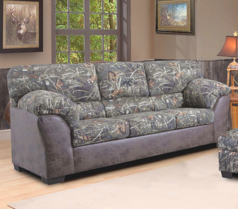 Camouflage Living Room As Unique And Catchy Favorite Room pertaining to Inspirational Camo Living Room Furniture