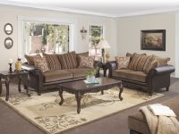 Carolina Rent To Own Furniture |Appliances| Electronics with regard to Rent A Center Living Room Furniture