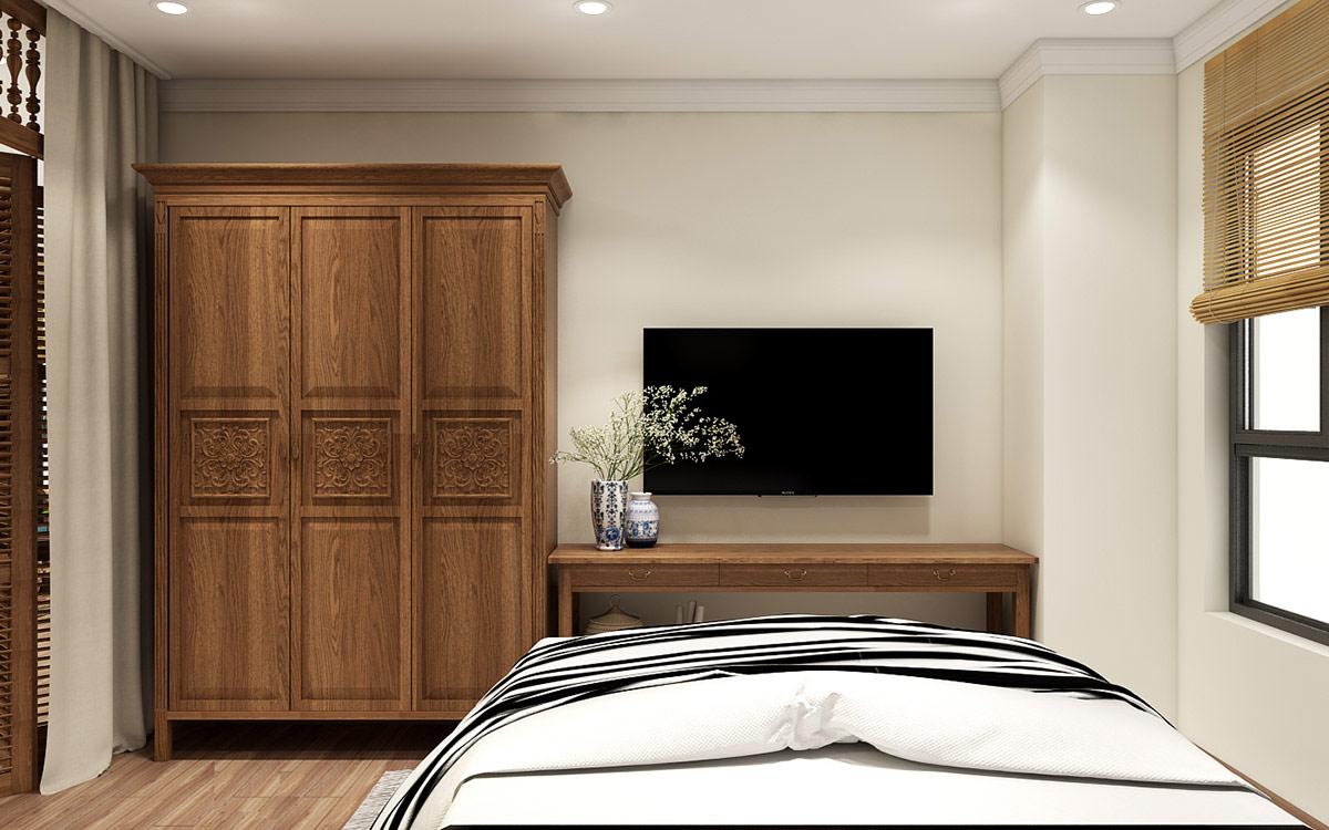 carved-wooden-wardrobe