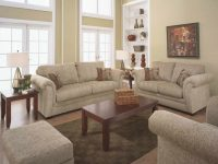 Casual Country Living Room Furniture | Sand Fabric Casual inside Luxury Casual Living Room Furniture