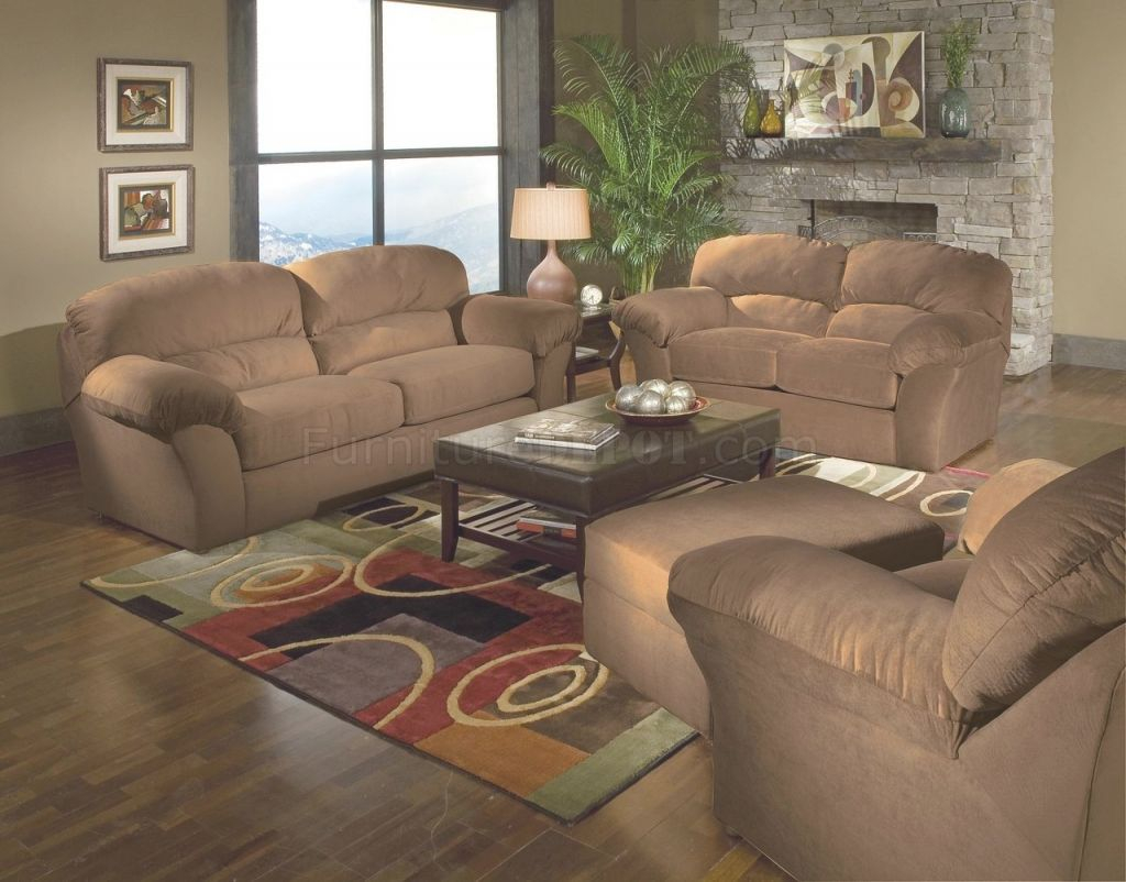 Casual Living Rooms | Living Room intended for Luxury Casual Living Room Furniture