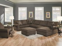 Chairs: Exciting Simmons Couch With Creative Design For intended for Inspirational Camo Living Room Furniture