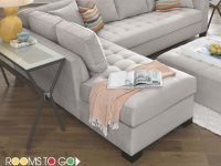 Charmant Rooms To Go Sofas And Sectionals Ideas Room Designs within Rooms To Go Living Room Furniture