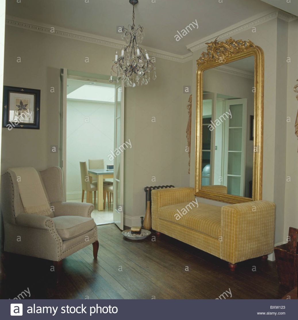 Charming Mirrored Living Room Furniture Ideas Black Bar Sofa within Target Living Room Furniture