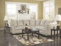 Cheap Ashley Furniture Fabric Sections In Glendale, Ca inside Lovely Ashley Furniture Prices Living Rooms