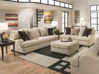 Cheap Living Room Furniture Ideas – Nice Living Room Simple intended for Living Room Furniture Sets Cheap
