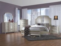 Christian Queen Bedroom Set intended for Bedroom Set Queen