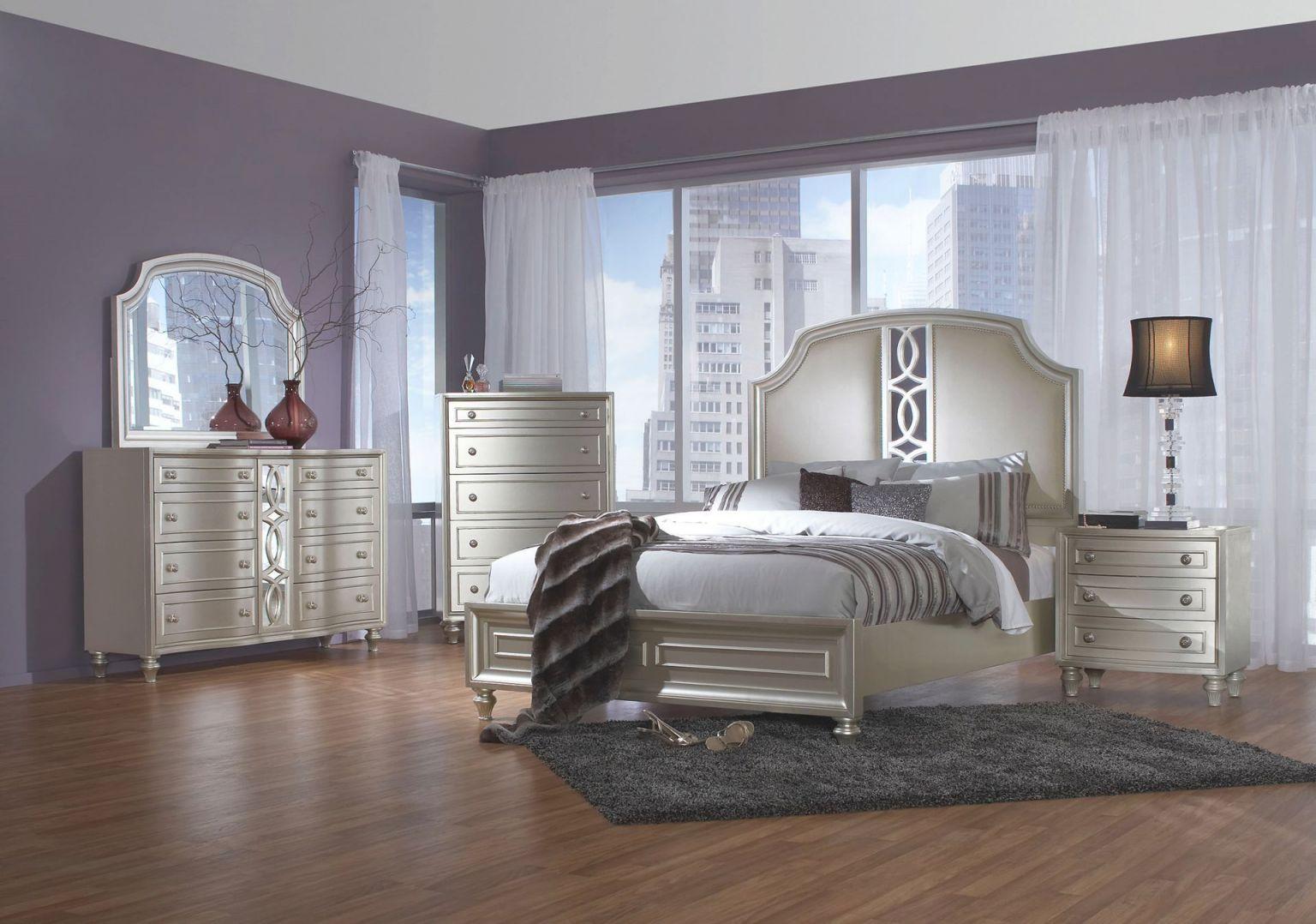 Christian Queen Bedroom Set intended for Bedroom Set Queen