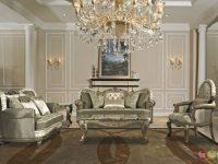 Classic Living Room Furniture Classic Living Room Furniture 2015 with regard to Traditional Living Room Furniture Sets