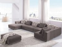Classic Modern Living Room Furniture : Modern Living Room with Awesome Modern Living Room Furniture