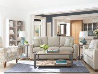 Clean Classic Casual | La-Z-Boy regarding Casual Living Room Furniture