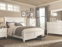 Clearance White 4 Piece Queen Bedroom Set – Essex In 2019 pertaining to Bedroom Set Ideas