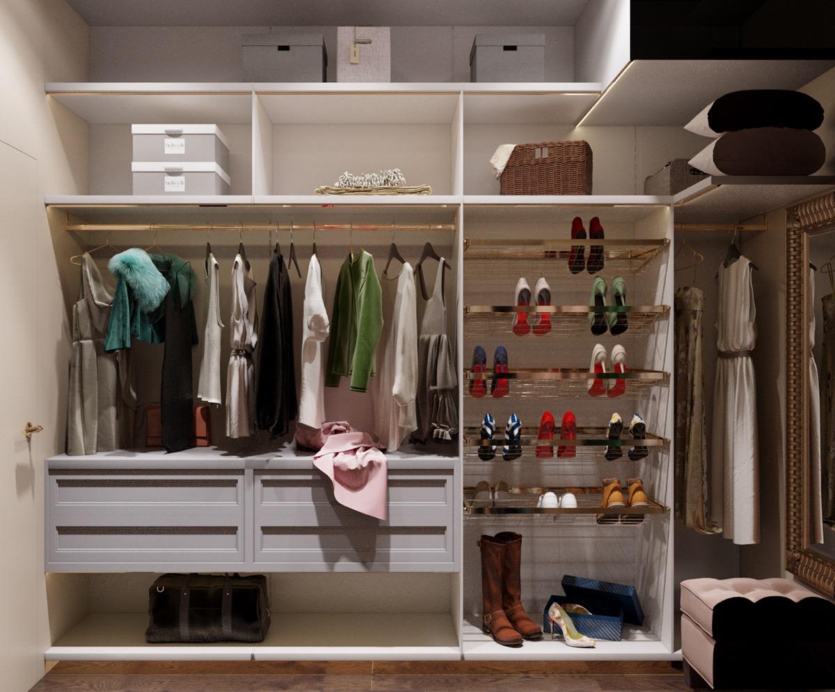 closet-system-1