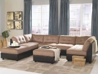 Co 551001 intended for Black Furniture Living Room