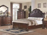 Coaster Furniture Bedroom Sets Ideas — Show Gopher : Should with Bedroom Set Ideas