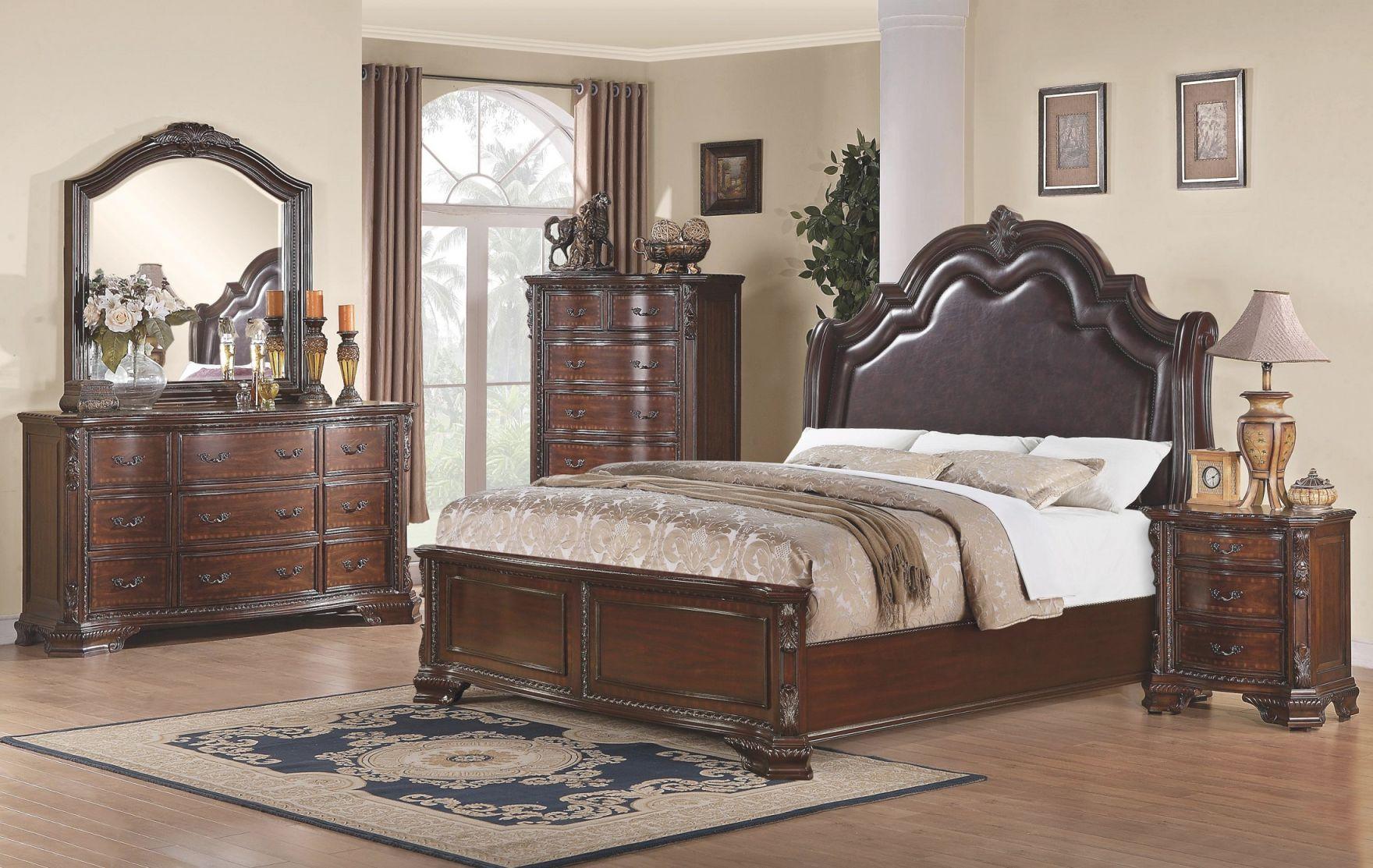 Coaster Furniture Bedroom Sets Ideas — Show Gopher : Should with Bedroom Set Ideas