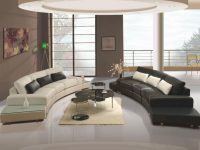 Contemporary Living Room Furniture Sets Curv– Svc2Baltics with Affordable Living Room Furniture Sets