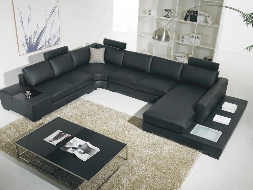 Contemporary Living Room Sets Suitable Add Contemporary regarding Awesome Modern Living Room Furniture
